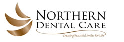 northern dental care