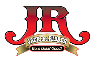 JACK THE RIBBER - BONE LICKIN GOOD