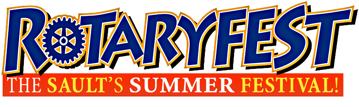 ROTARYFEST - The Sault's Summer Festival!
